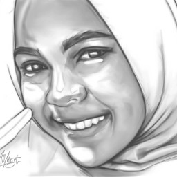 freetoedit draw drawings