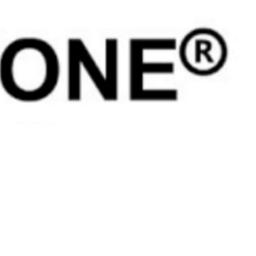 freetoedit pantone pantoneframe