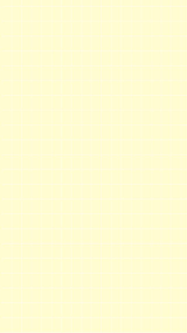 #freetoedit #pastel #yellow #grid #background