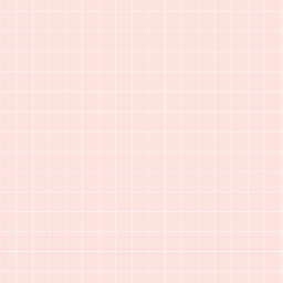 freetoedit pastel background peach grid
