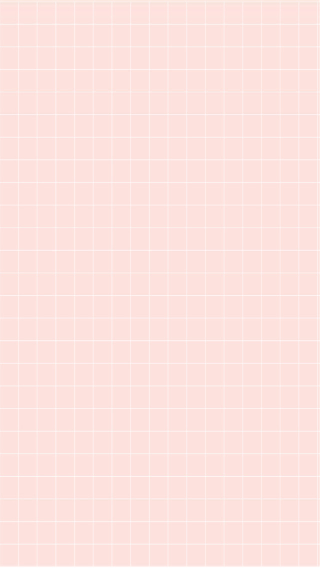 #freetoedit #pastel #background #peach #grid