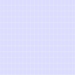 freetoedit pastel background grid lilac