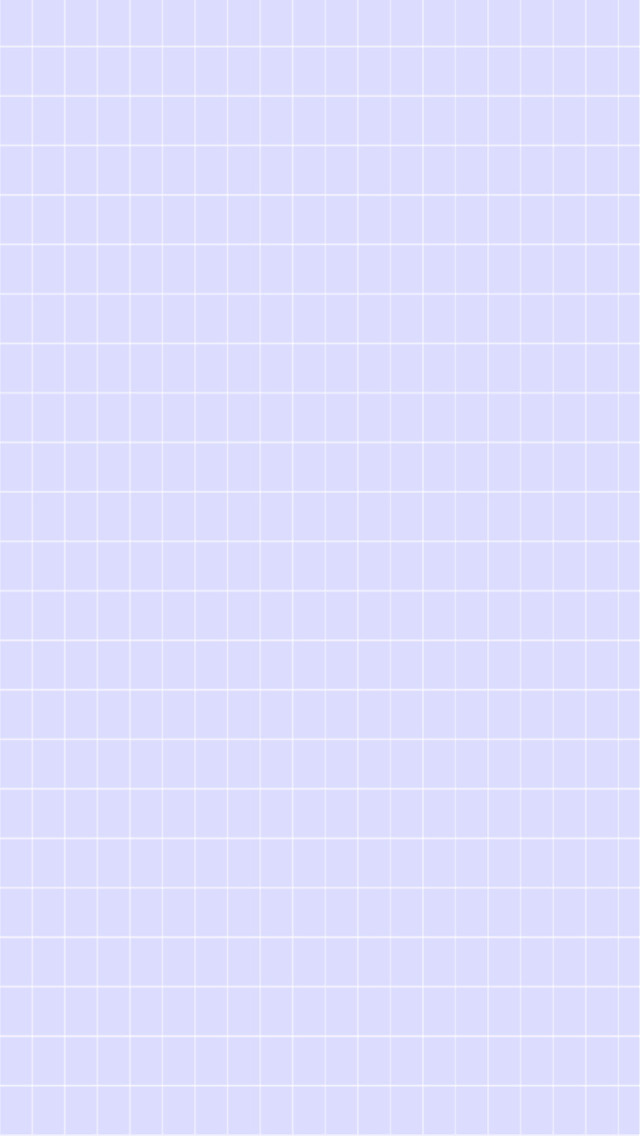#freetoedit #pastel #background #grid #lilac