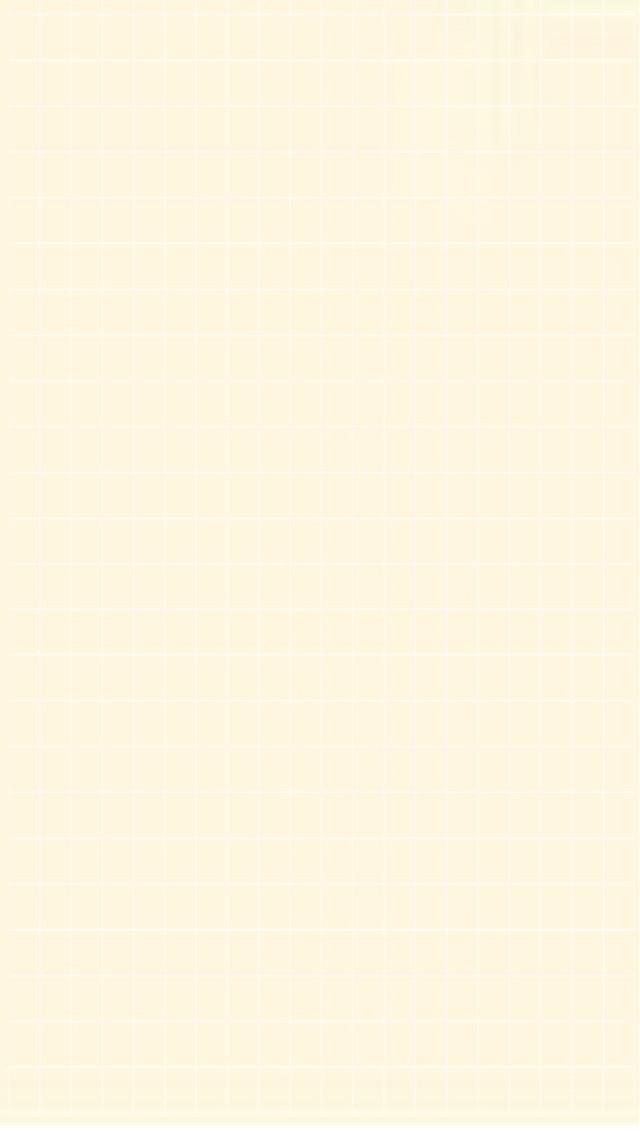 #freetoedit #pastel #beige #background #grid