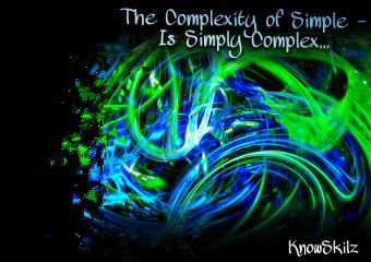 knowskilz graphicdesign illuminati illustration acid freetoedit scquotes quotes