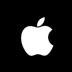 apple applelogo iphone ipad complex ftesticker freetoedit