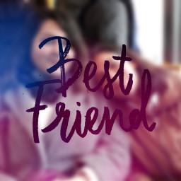 freetoedit bestfriend bff