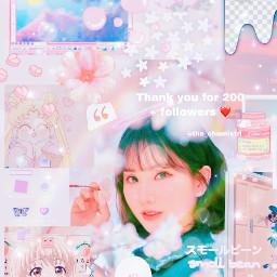 freetoedit gfriend eunha girlfriend kpop