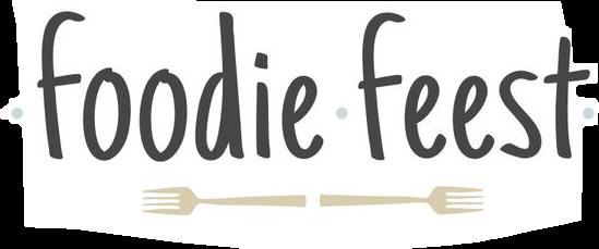 #foodie #feast #freetoedit