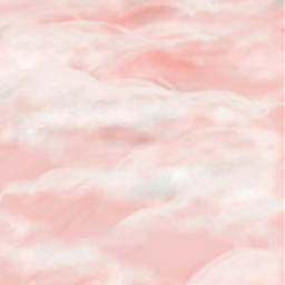freetoedit nuves tumblr aesthetic pintura