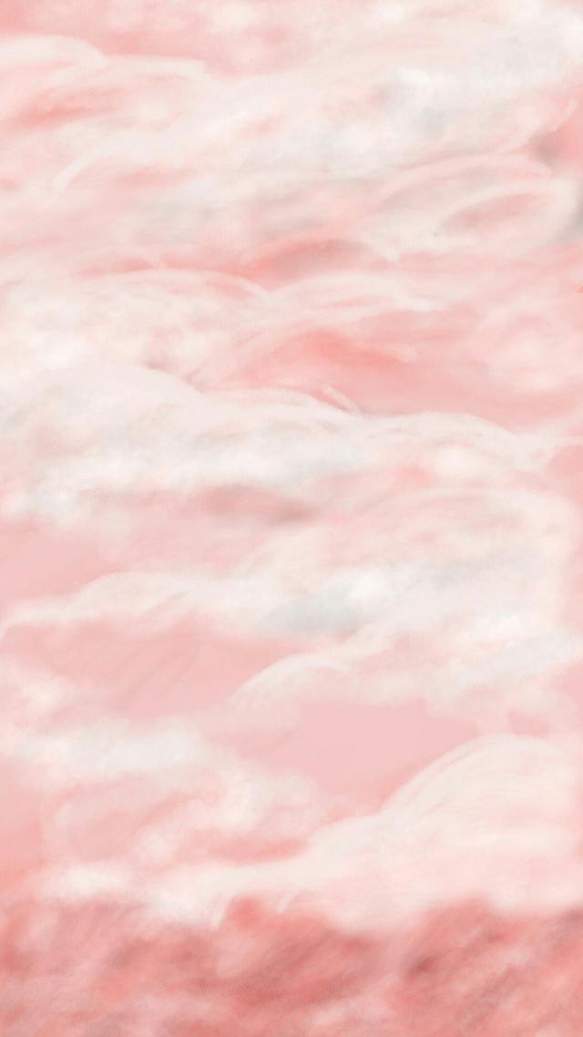 #nuves #tumblr #aesthetic #pintura #nuvens☁ #rosa#cielo #atardecer #amanecer  #freetoedit #nubes #cloud