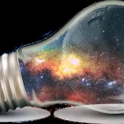 freetoedit ircgalaxysky galaxysky lamp galaxy