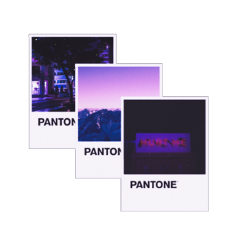 pantone violet red hurt aesthetic freetoedit