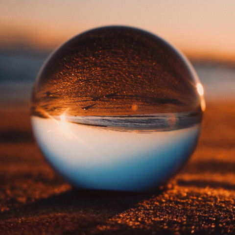 #reflection,#pcreflections