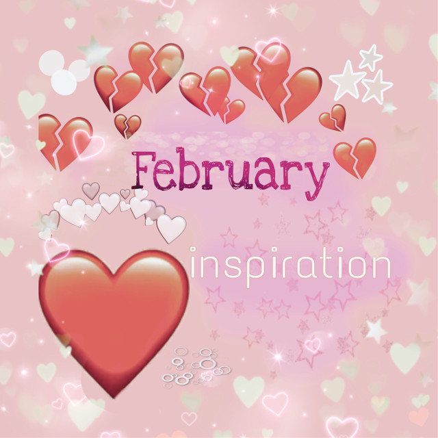#freetoedit #february #art
