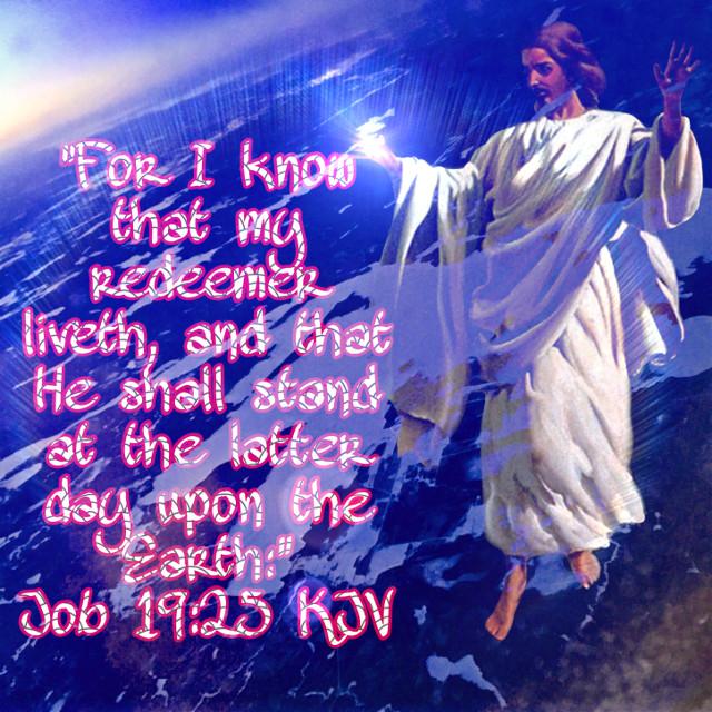 #freetoedit #scripture #kjv #kjvversiononly