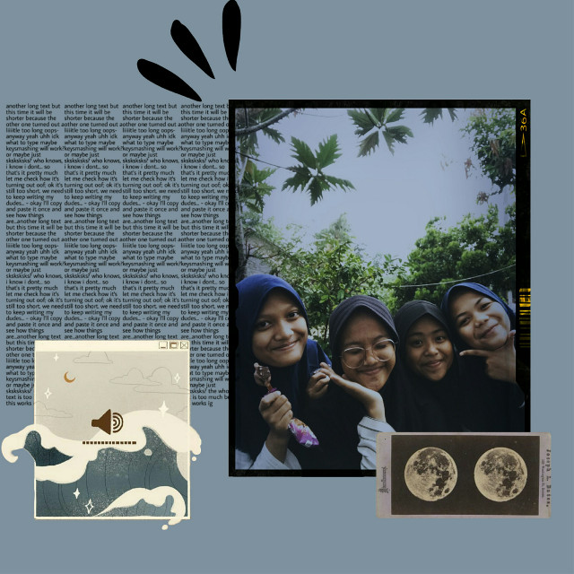 memories (2) 💖