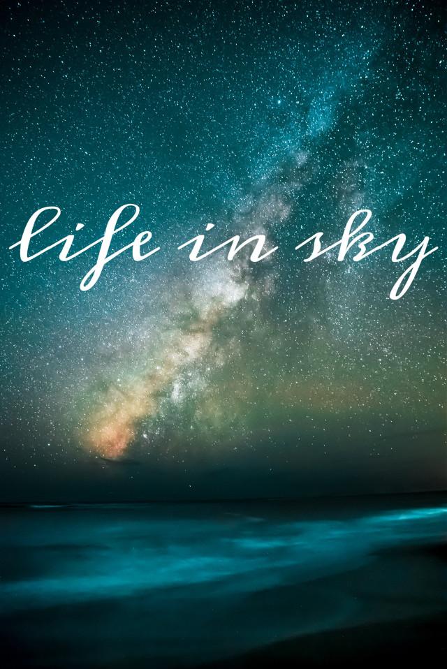 #sky #soul #textonsky Beautifull things🧚🏻♀️🌃✨🥀 #freetoedit