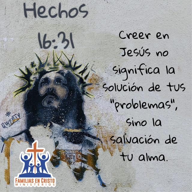 #freetoedit #JesusSaveMe #loveJesus