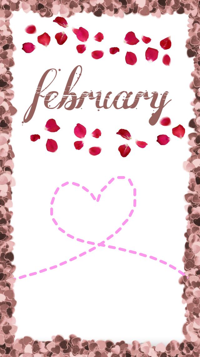 #february14