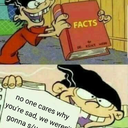 memes memetemplate funny funnymemes ededdneddy