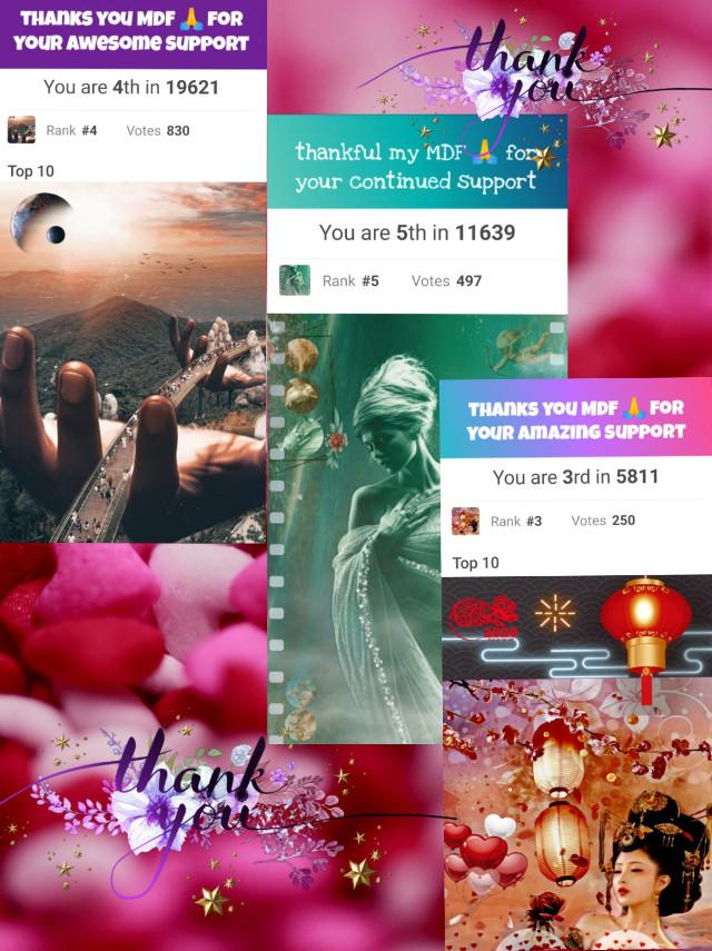 #freetoedit 𝖙𝖍𝖆𝖓𝖐𝖋𝖚𝖑𝖑𝖞😌 𝕸𝕯𝕱 𝖋𝖔𝖗 𝖞𝖔𝖚𝖗 𝖆𝖒𝖆𝖟𝖎𝖓𝖌 𝖘𝖚𝖕𝖕𝖔𝖗𝖙 𝖉𝖚𝖗𝖎𝖓𝖌 𝖙𝖍𝖎𝖘 𝖈𝖍𝖆𝖑𝖑𝖊𝖓𝖌𝖊𝖘 𝖆𝖓𝖉 𝖋𝖔𝖗 𝖞𝖔𝖚𝖗 𝖆𝖒𝖆𝖟𝖎𝖓𝖌 𝖋𝖊𝖊𝖉𝖇𝖆𝖈𝖐, 𝕴'𝖒 𝖘𝖔 𝖌𝖑𝖆𝖉😊 𝖆𝖓𝖉 𝖛𝖊𝖗𝖞 𝖍𝖆𝖕𝖕𝖞 🙌🙌🙏🙏👈 𝕳𝖆𝖕𝖕𝖞 𝖓𝖊𝖜🆕 𝖜𝖊𝖊𝖐 𝖙𝖔 𝖆𝖑𝖑 𝖇𝖊𝖆𝖚𝖙𝖎𝖋𝖚𝖑 𝖋𝖗𝖎𝖊𝖓𝖘 〰〰〰〰〰〰〰〰〰〰〰〰〰〰〰〰〰 #top #heypicsart #gratitude #playingwithpicsart #thankful 🙏😌💕#vip