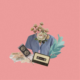 freetoedit vintage aesthetic cassette