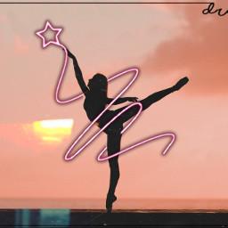 freetoedit neonspiral dancelife dreambig ecneonswirls neonswirls neon