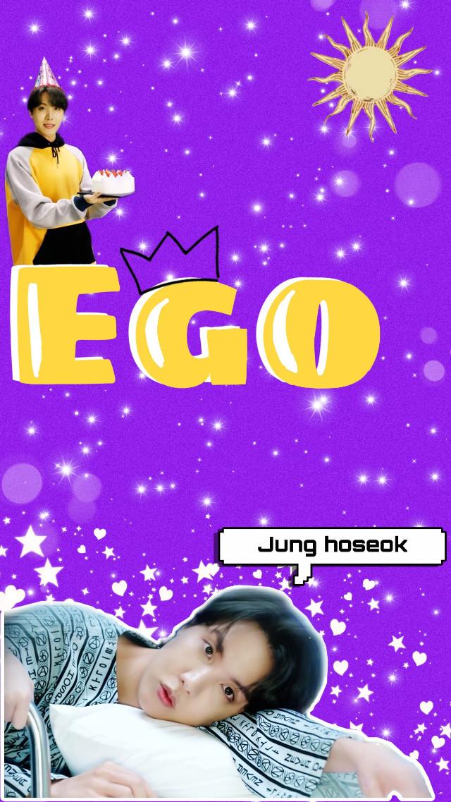 #jhope #hoseok #hobi #bts #fondosdepantalla #kpop #korean #fondo #fondobts #fondosdepantalla #ego
