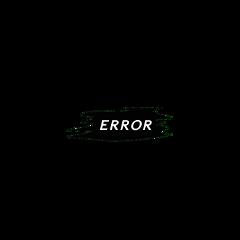 error sad sadness words word freetoedit