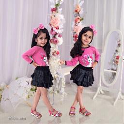 art photography photoshop baby birthday