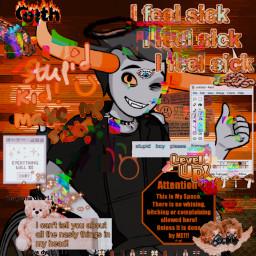 scenecore emocore webcore oldweb cybercore scenestuck freetoedit