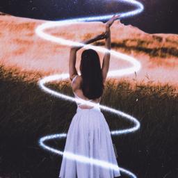 freetoedit spiral neonspiral ecneonswirls neonswirls neon