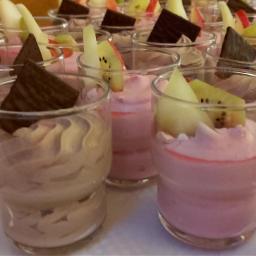 food essen foodart foodphotography dessert