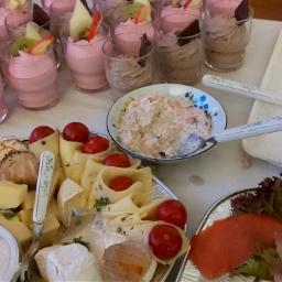 food essen foodart foodphotography foods
