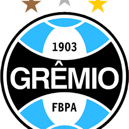futebol soccer grêmio gremio gfbpa freetoedit