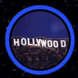 freetoedit hollywood hollywoodsign legostarwars mountain