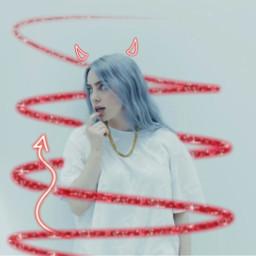 freetoedit spiralneon ecneonswirls neonswirls neon
