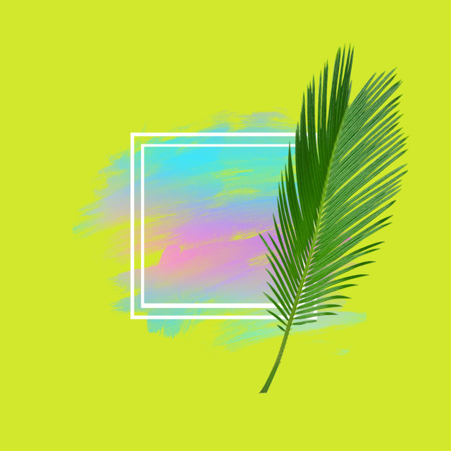 #freetoedit #texture #remix