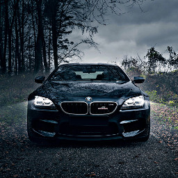 freetoedit supercar car bmw