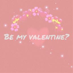 love valentinesday valentine valentinescards valentinesdate freetoedit