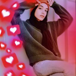 freetoedit hearts love likes valentinesday