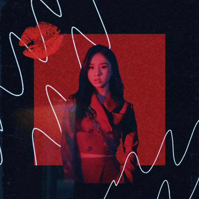 🖤 l o v e  m e 🖤 . . . . #loona #heejin #kpop #loonaedit #loonatheworld #loonaheejin #loonakpop #loonaedits #loona1/3 #heejinloona #heejinedit #jeonheejin #kpopedits #kpoplove #kpopedit #kpopfanart #kpopidol #kpopart #kpopaesthetic #kpopgirl #black #red #edit #edits #graphic #graphics