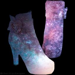 freetoedit boots galaxy galaxyboots
