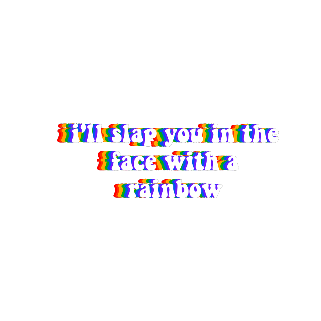 #theoffice #theofficeus #theofficememes #tvshow #tvshowquotes #comedy #funny #aesthetic #aesthetics #vsco #vscovibes #rainbow #groovy #groovybaby #retro #vintage #stanley #mood #quotes #fonts #freetoedit