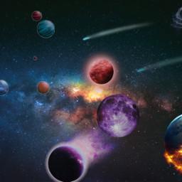 freetoedit ircgalaxysky galaxysky