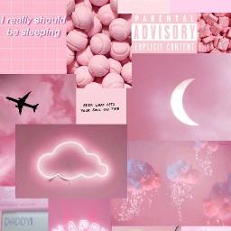 ccpinkaesthetic pinkaesthetic