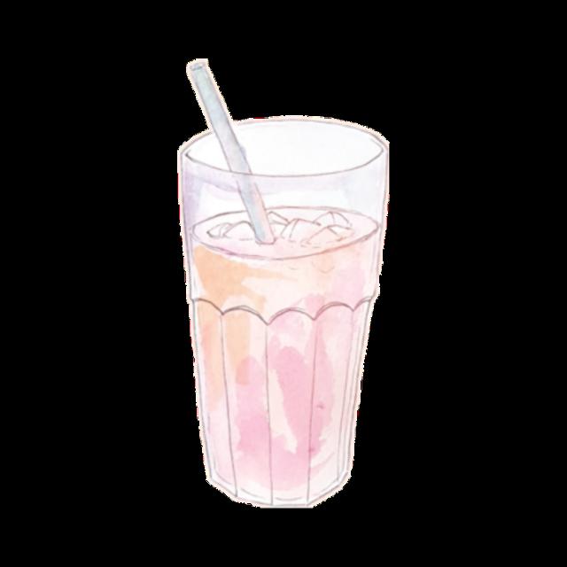 #pink #aesthetic #pinkpantone #pantone #pinkaestheticstickers #pinkaesthetic #glass #pinkwater #drink #pinkglass
