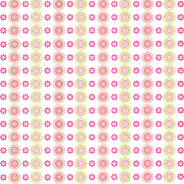 #lucymy #pattern @sweetmilady