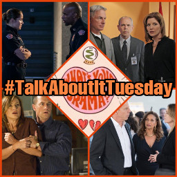 talkaboutittuesday
